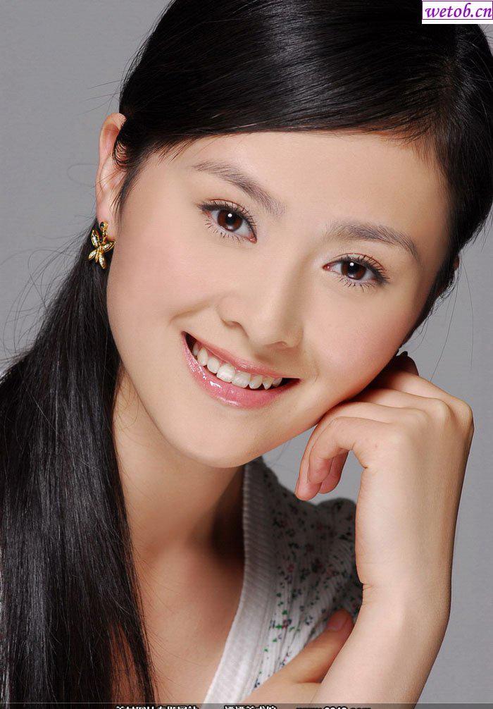 pretty-girl019_final.jpg