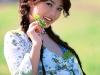 pretty-girl002_final