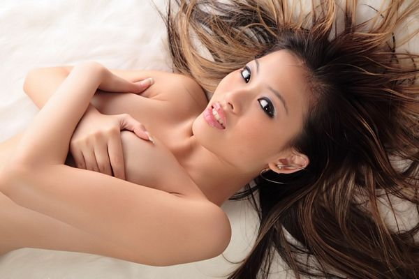 adult massages asian star meadow
