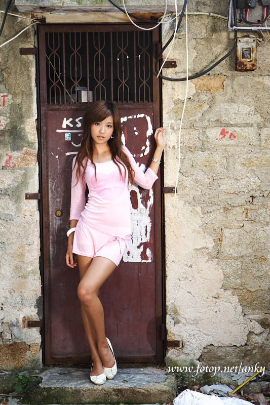 heriot bay single asian girls Hervey bay asian singles looking for true love loveawakecom is a free introduction service for people who want to have serious relationship with hindu, malaysian, thai or other women of.