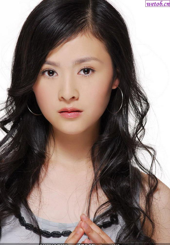 Pretty Chinese Girl | Hong Kong Massage