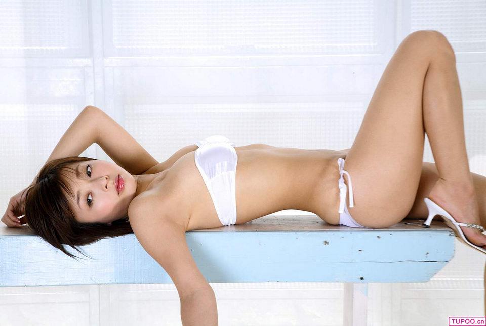 sexy japanese massage girls